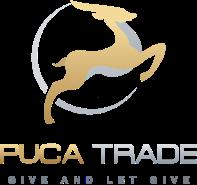 puca-trade-large