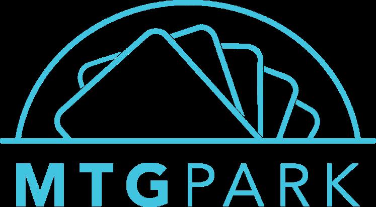 MTG_Park_Marketplace_Logo