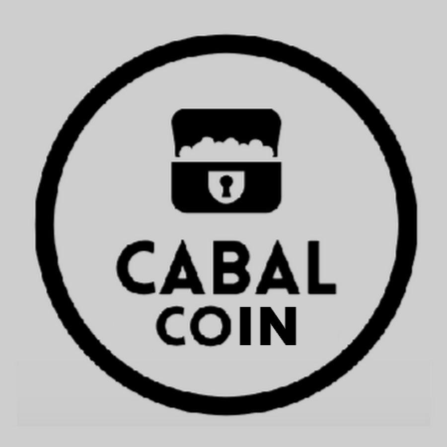 Cabal Coin